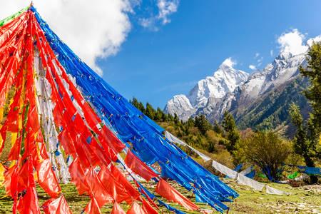 Mount Sigunyan