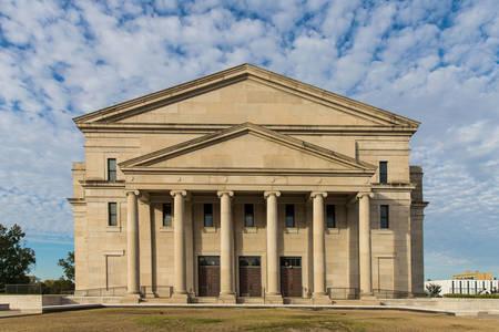 Mississippi Legfelsőbb Bírósága