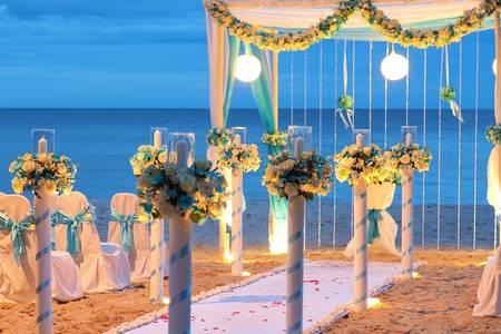 Vjenčani luk