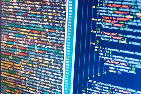 Computercode
