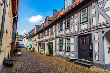 Domy w Idstein
