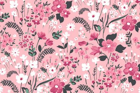 Cvetna šara