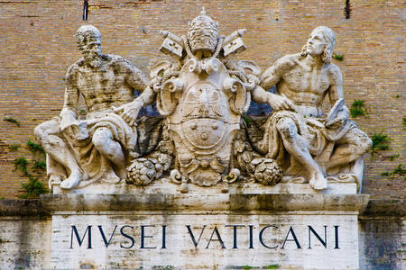 Museu do Vaticano
